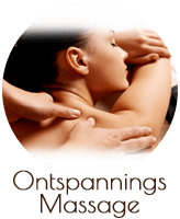 Ontspannoingsmassage-logo