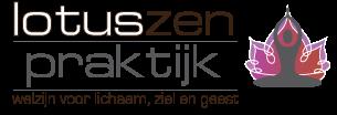 Massage Zwolle Stadshagen